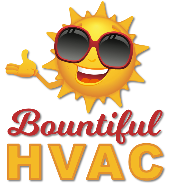 Bountiful HVAC | Heating and Cooling Systems