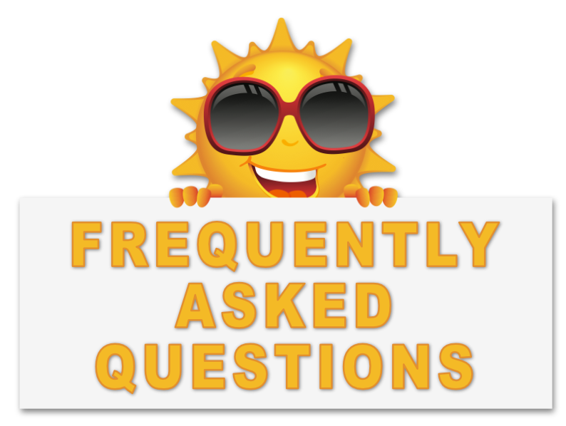 Bountiful HVAC Frequently Asked Questions