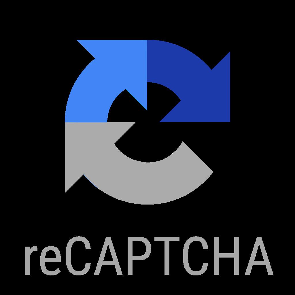 Bountiful HVAC uses secure Google reCAPTCHA