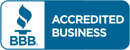 Bountiful HVAC LLC is a BBB Accredited Business